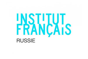 MGIMO Becomes Accredited Exam Centre for French Institute