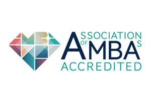 MGIMO Awarded AMBA International Accreditation