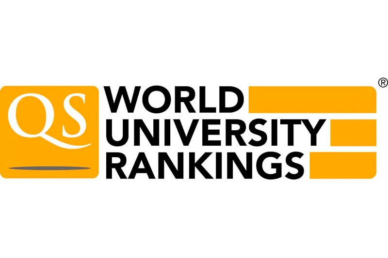 MGIMO Climbs in QS World Ranking