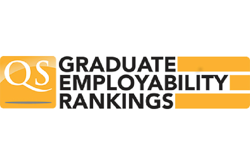 MGIMO Shines in QS Graduate Employability Ranking