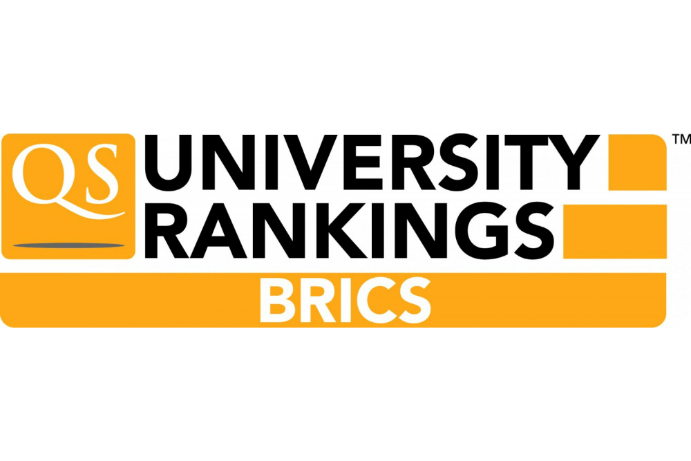 MGIMO Shines in QS BRICS Ranking
