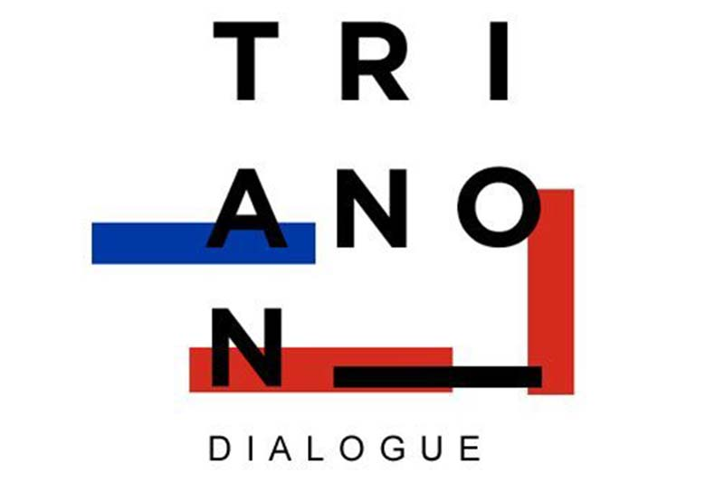 MGIMO Hosts Trianon Dialogue Meeting