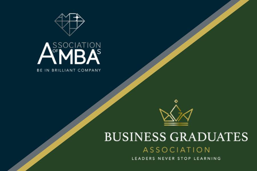 MGIMO joined Business Graduates Association