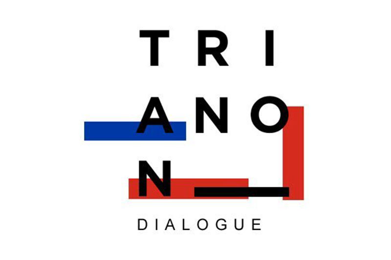 Climate and Environment Year for the Trianon Dialogue