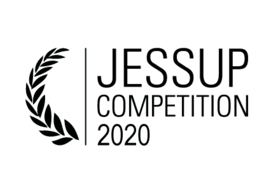 MGIMO as First Russian Team in Philip Jessup Competition