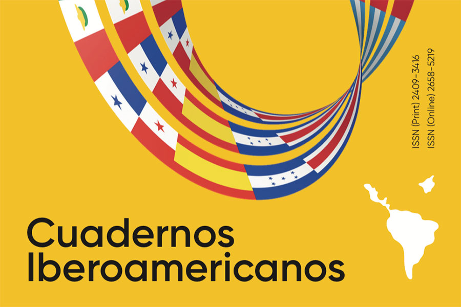 Institute for International Studies Relaunches Iberoamerican Papers