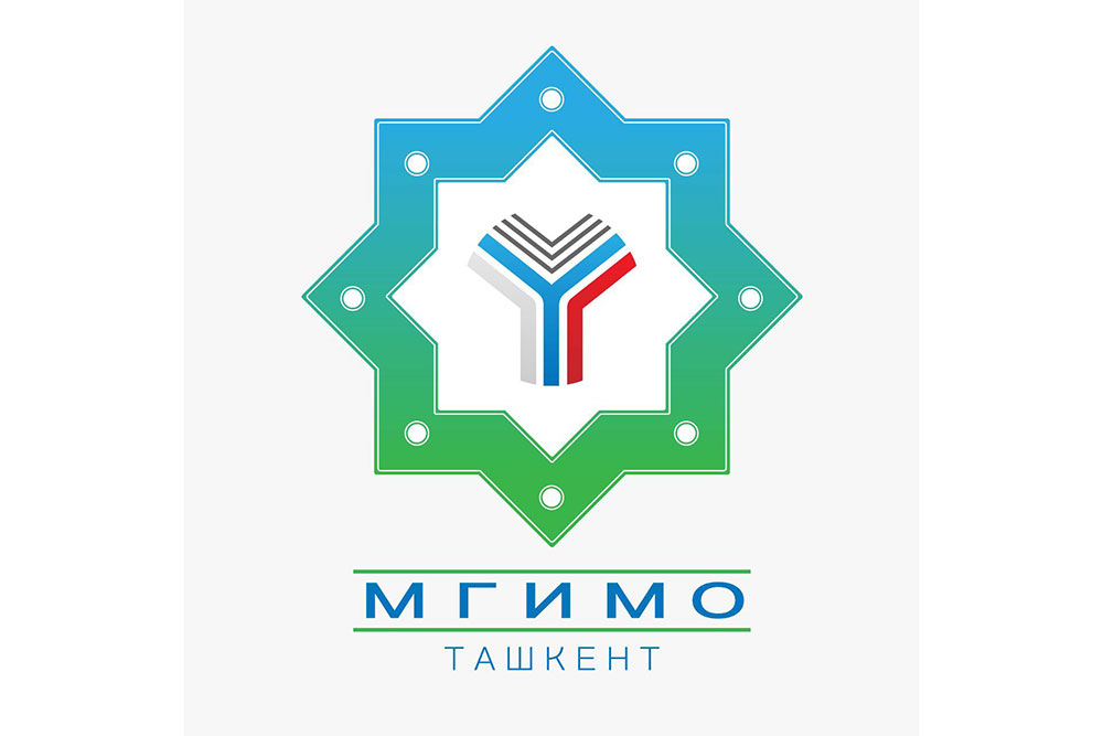Academic Year Begins at MGIMO-Tashkent!