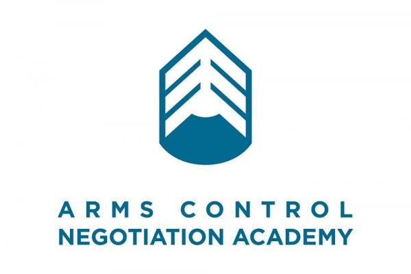 MGIMO at the Arms Control Negotiations Academy